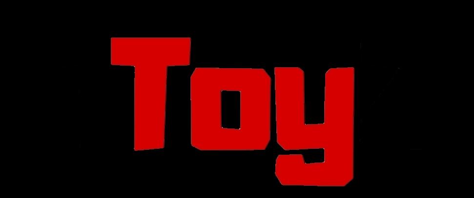 AToyZ